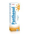 Gel Panthenol s HA 7% Dr.Max