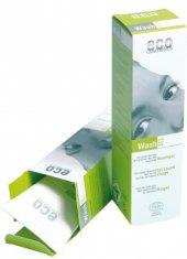 Gel pleťový čistící bio Eco Cosmetics