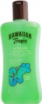 Gel po opalování Hawaiian Tropic