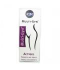 Gel vaginální ActiGel Multi-Gyn