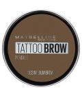 Gelová pomáda na obočí Tattoo Brow Maybelline