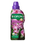 Gelové hnojivo na orchideje Bopon