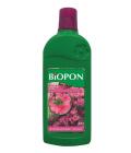 Gelové hnojivo pro azalky a rododendrony Bopon