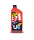 Čistič odpadů gelový Professional WC NET