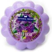 Osvěžovač vzduchu gel General Fresh