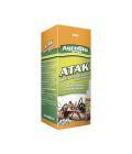 Gelový přípravek na mravence AMP AgroBio