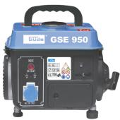 Generátor GSE 950 Güde