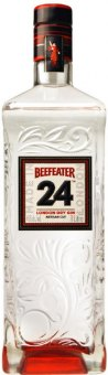 Gin 24 Beefeater