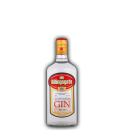 Gin Billingsgate