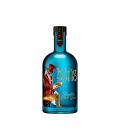 Gin Dry King of Soho