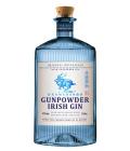 Gin Gunpowder Drumshanbo