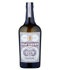 Gin Half Crown Rokeby's