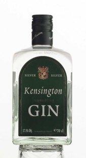 Gin Kensington