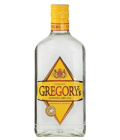 Gin London Dry Gregory´s