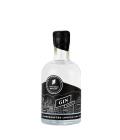 Gin London Dry Little Urban