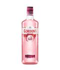 Gin ochucený Premium Gordon's