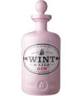 Gin ochucený Wint&Lila