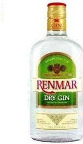 Gin Renmar