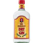 Gin Sir Harald