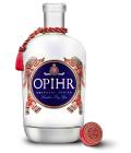 Gin Spiced Oriental Opihr
