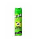 Přípravek proti hmyzu Globol
