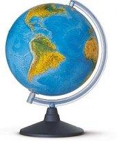 Globus Melinera