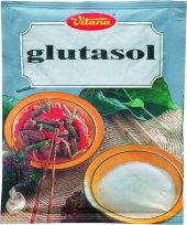 Glutasol Vitana