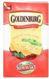 Goldenburg 45% Šumavský