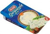 Sýr Gorgonzola Dolce Igor