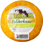 Gouda baby Polderkaas