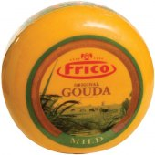 Sýr Gouda Frico
