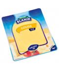 Sýr Gouda Blaník