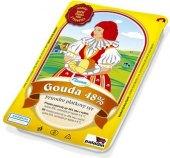 Sýr Gouda 48% Lacrum