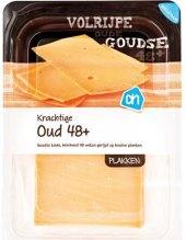 Sýr Gouda stará 48% Basic