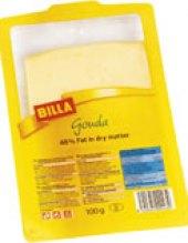 Sýr Gouda Billa