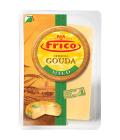 Sýr Gouda 48% Frico
