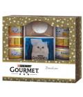 Gourmet Purina - dárkové balení