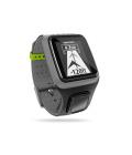 GPS hodinky TomTom Runner