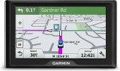 GPS navigace Garmin Drive 51S Lifetime Europe45