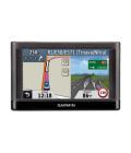 GPS navigace Garmin nüvi 68 Lifetime