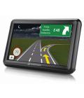 GPS navigace Navman 4000 LM