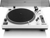 Gramofon Lenco L3808W