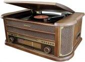 Gramofon Roadstar HIF-1899TUMPK