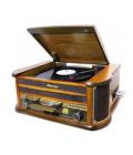 Gramofon Roadstar Hifi1896Tumpk