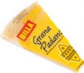 Sýr Grana Padano Billa