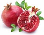 Granátové jablko Abasto