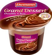 Dezert Grand Dessert Ehrmann