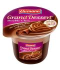 Dezert Grand Ehrmann