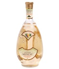 Víno Muscat Grand Retrio