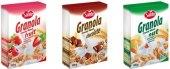Müsli granola Sante